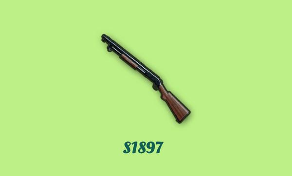S1897の画像