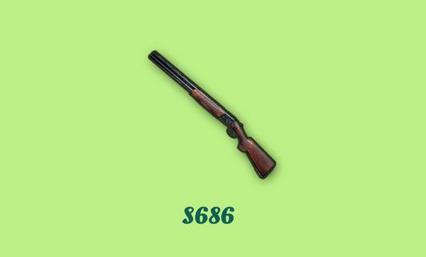 S686の画像