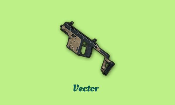 Vectorの画像