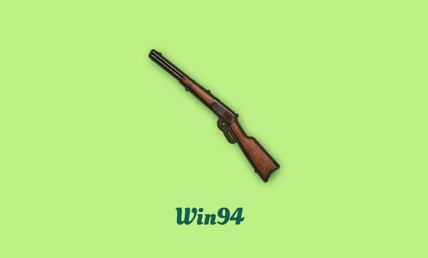 Win94の画像