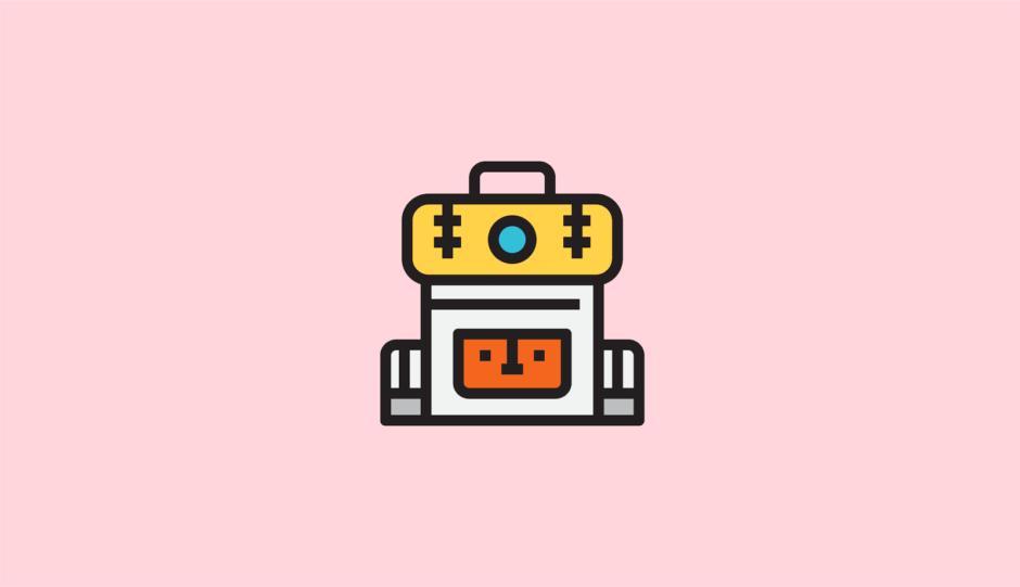 PUBGモバイル:事前に拾うべきアタッチメント