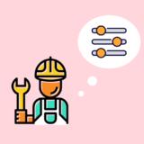 PUBGモバイル:自動取得のおすすめ設定