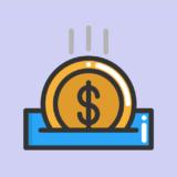PUBGモバイル:BPコインの稼ぎ方と使い道
