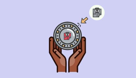 【PUBGモバイル】銀のかけらの入手方法と使い方を解説