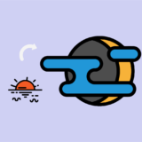 PUBGモバイル:夜間モードの解説