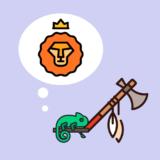 PUBGモバイル:強い武器とその扱い方