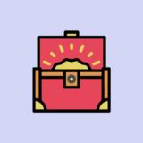 PUBGモバイル:ワンダラークレートの排出スキンと消費BPまとめ