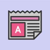 PUBGモバイル:AWMの評価とおすすめアタッチメント