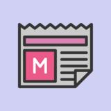 PUBGモバイル:M24の評価とおすすめアタッチメント