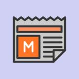 PUBGモバイル:Mk14・Mini14の評価とおすすめアタッチメント