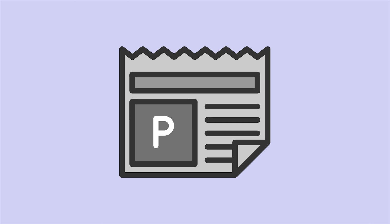 PUBGモバイル:P1911・P92・P18Cの評価とおすすめアタッチメント
