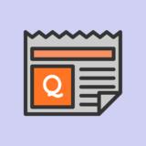 PUBGモバイル:QBUの評価とおすすめアタッチメント