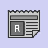 PUBGモバイル:R1895・R45の評価とおすすめアタッチメント