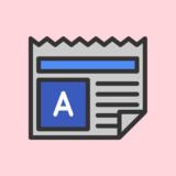 PUBGモバイル:AUGとAKMの評価とおすすめアタッチメント