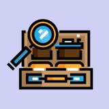 PUBGモバイル:クレート一覧と排出スキン
