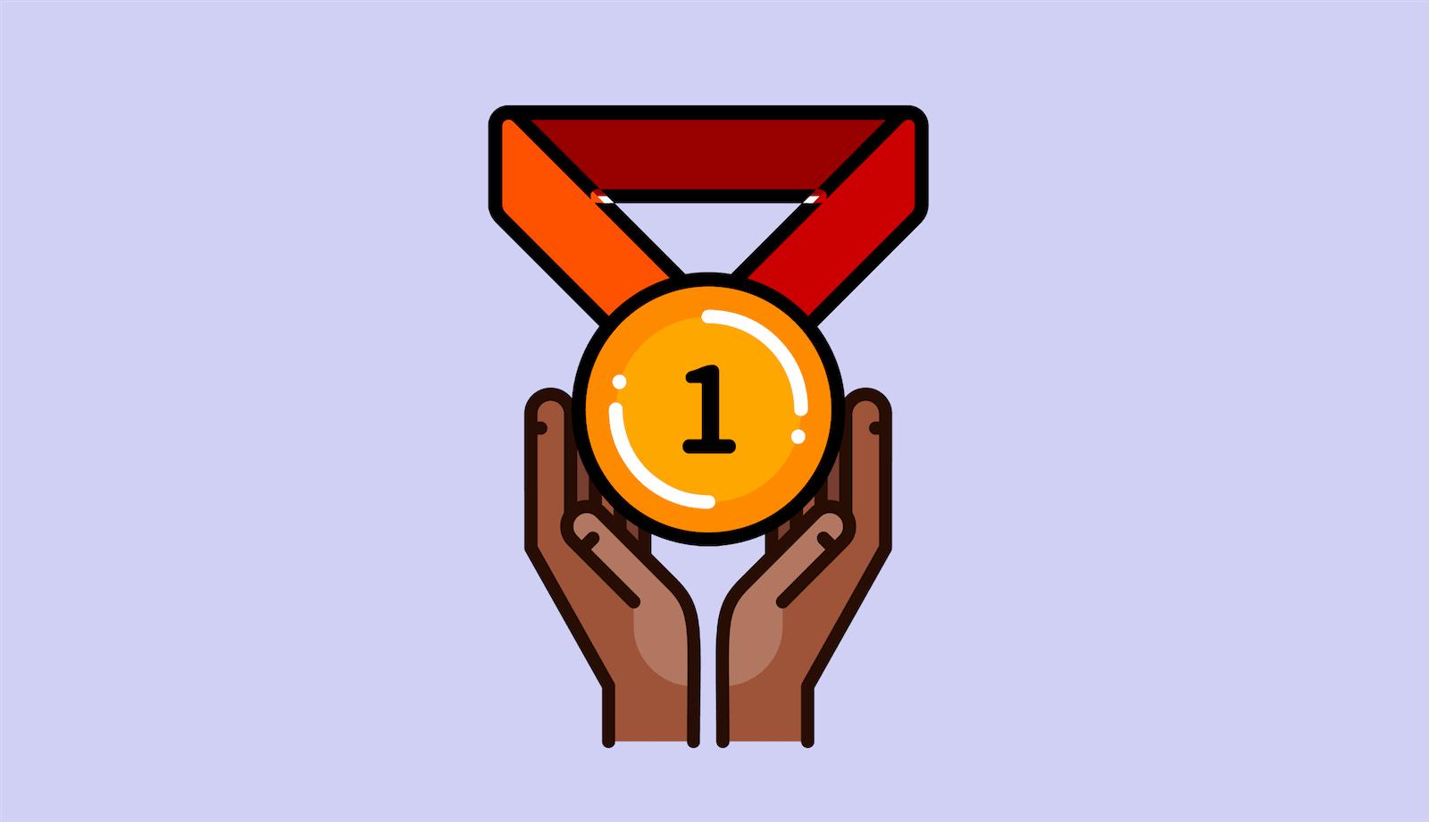 PUBGモバイル:ドン勝メダルの集め方、使い方