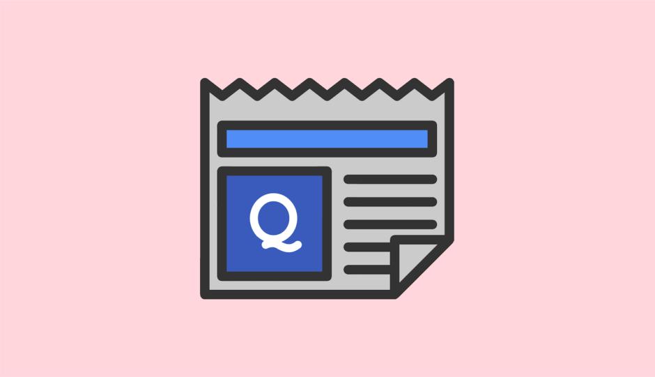 PUBGモバイル:QBZの評価とおすすめアタッチメント
