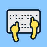 PUBGモバイル:おすすめのボタン配置