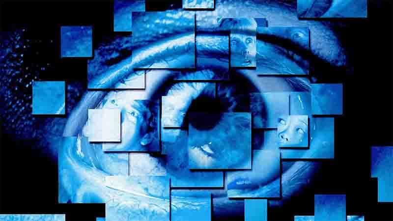 CUBE(キューブ)シリーズの画像