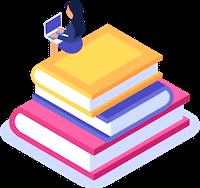 Eiga Guide Bookのロゴ